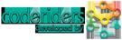 coderiders